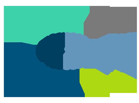 Chart: FICO Score Breakdown